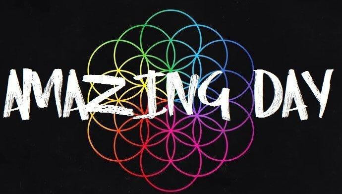 Coldplay prosi o pomoc w kręceniu video!