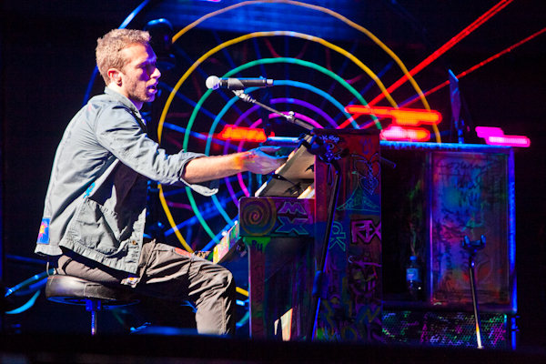 coldplay-11
