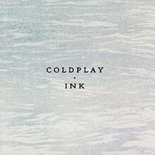 Coldplay_-_Ink_(Official_CD_single_cover)