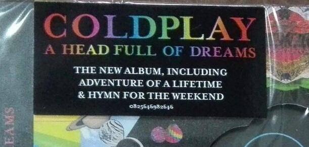 9581508166-coldplay-novo-cd-a-head-full-of-dreams-