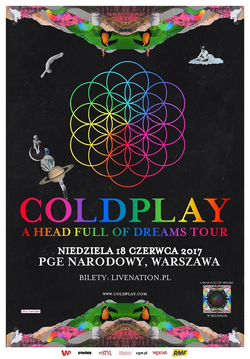 coldplay_2017_pl_poster_69x99cmspad_ver10_belka_ver3