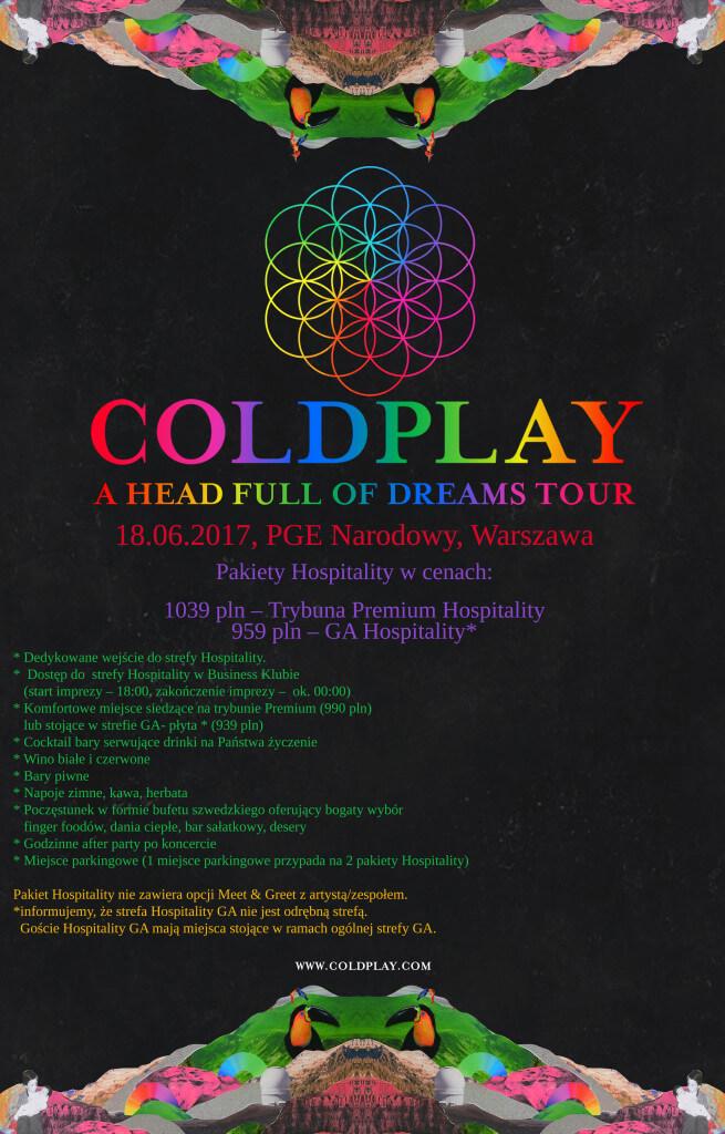 coldplay-pl-655x1024